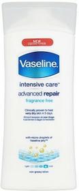 Vaseline Nivea balsam do ciała Intensive Care Advanced Repair 200 ml