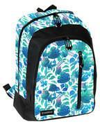 Starpak Plecak szkolny Hawaii 375490