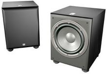 JBL Northridge E250P
