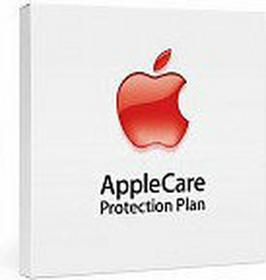 AppleRozszerzenie gwarancji do 3-letnia 1+2 dla MacBook Pro MF218PL/A)