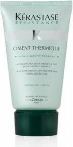 Kerastase Resistance Ciment Thermique Cement termiczny do włosów 125ml