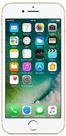 Apple mn902zd/A iPhone 7(11,9cm (4,7cala), 32GB, 12-megapikselowy aparat, iOS 10) parent, 32 GB, złoto MN902ZD/A