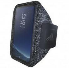 Adidas Etui Opaska na ramię do Galaxy S8