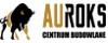 AUROKS Centrum Budowlane