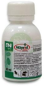 NUFARM NUPRID 200 SC 65 ML