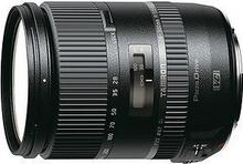 Tamron 28-300mm f/3.5-6.3 Di VC PZD Nikon