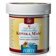 Herbamedicus Końska Maść Chłodząca Forte 250 ml