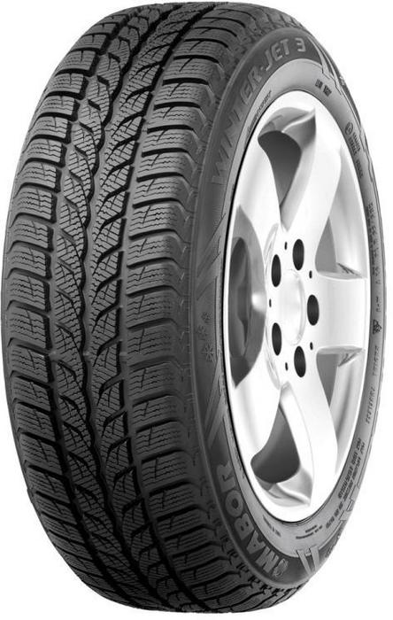 Mabor WINTER JET 3 215/55R16 93H