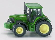 Siku Traktor JOHN DEERE 5720 4452
