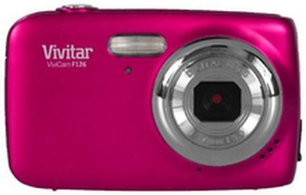 VivitarVF126