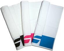 Ręcznik Frotte 50x100 Babolat