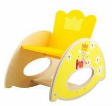 Sevi Krzesło bujane, Mój książę - 82655