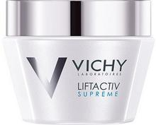 Vichy Liftactiv Supreme krem do cery suchej 50ml