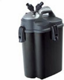 Filtr UNIMAX 250