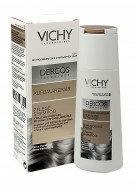 Vichy Dercos, szampon odżywczo - regenerujący, 200ml