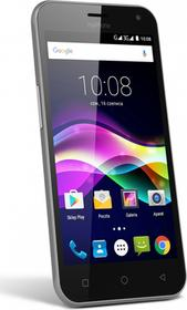 myPhone Fun 5 8GB Dual Sim Czarny