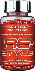 Scitec Nutrition Restyle - 120 kaps