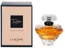 Lancome Tresor woda perfumowana 100ml