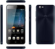 ZTE Blade A612 16GB Dual Sim Granatowy