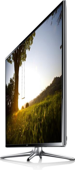 Samsung UE46F6400