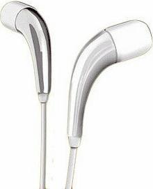 Fischer Audio Ceramique