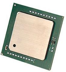 HP DL380p Gen8 E5-2603v2 Kit