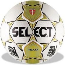 Select Team FIFA 01347