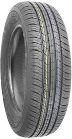 Superia RS200 165/70R14 81T