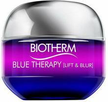 Biotherm Blue Therapy Blue Therapy krem liftingujący  50ml