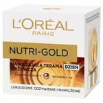 Loreal Nutri Gold