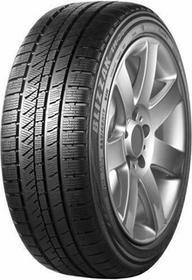 Bridgestone Blizzak LM30 155/65R14 75T