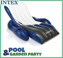 Intex Materac profilowany do pływania 58868