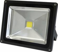 Naświetlacz zewnętrzny LED 50W ZS1214 Emos