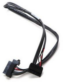 Lenovo System x3650 M5 ODD Cable 00AL956
