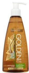 Bielenda Golden Oils Ultra ujędrniający olejek do kąpieli i pod prysznic 250 ml
