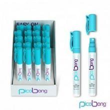 PicoBong Spray do czyszczenia akcesoriów Toy Cleanser (Pen Spray) PI012A