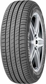 Michelin PrimaCY 3 205/60R16 92V