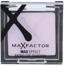 Max Factor Max Effect Mono Eye Shadow 2g W Cień do powiek 05 Soft Lilac 61688