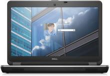 "Dell Latitude E6440 Outlet 14"", Core i5 2,6GHz, 8GB RAM, 500GB HDD"