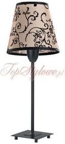 Alfa Wiktoria lampa nocna 16848
