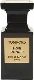 Tom Ford Noir De Noir 50ml