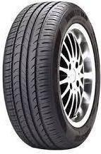 Kingstar Road Fit SK10 205/55R16 91V