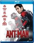 Ant-Man Blu-Ray) Peyton Reed
