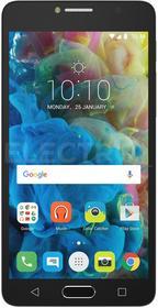 Alcatel Pop 4S LTE Dual SIM złoty
