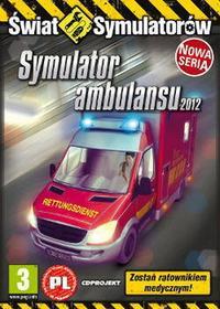 Symulator Ambulansu PC