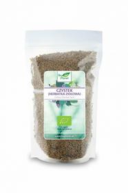 Bio Planet Czystek (herbatka ziołowa) BIO 250g