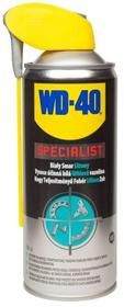 WD-40 Smar litowy specjalny 400 ml biały