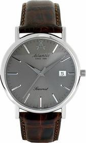 Atlantic Seacrest 50354.41.41