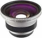 Opinie o Raynox HD-5050 Pro