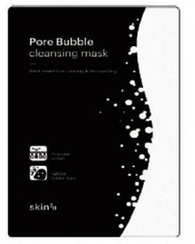 SKIN79 Pore Bubble Cleansing Maseczka 23.0ml